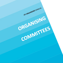 organising committees
