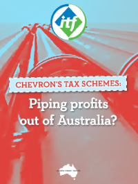 Chevron_tax_Schemes