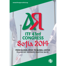 Congress Proceedings 2014