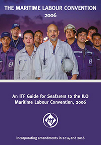 Seafarers Bill of Rights