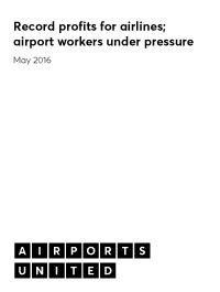 Record_profits_Airports