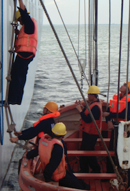 Final_MSC100_PT_Are seafarers indispensable
