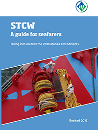 STCW_guide_for_seafarers