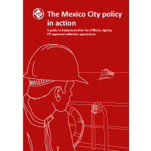 Mexico_city_policy_in_action_signing