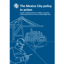 Mexico_city_policy_in_action_flag_ships