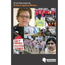 No_to_violence_against_women_guide_2013