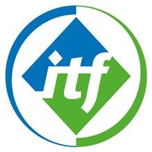 http://www.itfglobal.org/media/531767/ITF_logo_845x500px_SquareThumb.jpg?635482042480000000