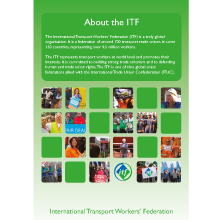 About_the_ITF_leaflet