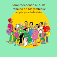 Mozambique_labour_laws_2015