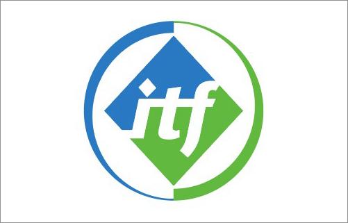 International Transport Workers' Federation | ITF Global