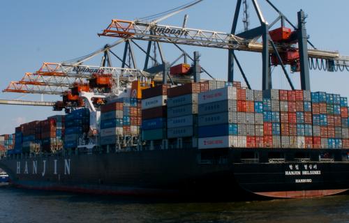 Seafarers | ITF Global